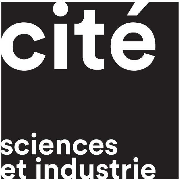 Cité des sciences et industrie