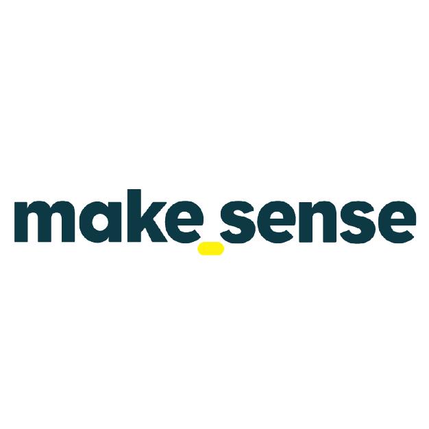 Make_sense