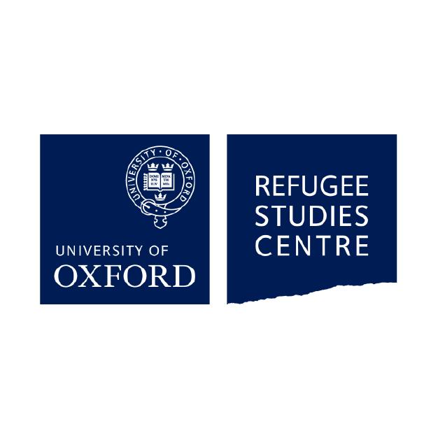 Oxford RSC