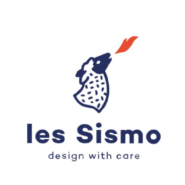 Les Sismo
