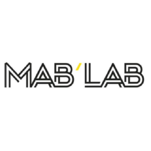 Mab'Lab
